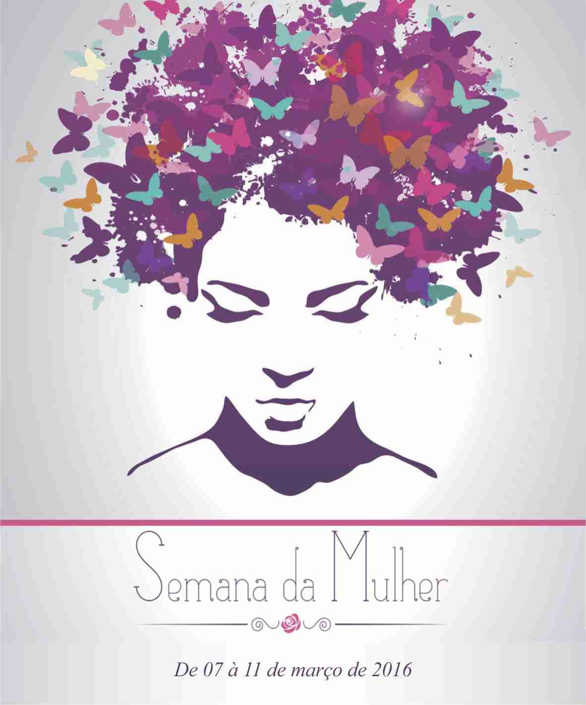 Semana da Mulher_Folder_Frente